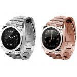 TW818 Watch Phone  + Bluetooth - Price Up 9/2012