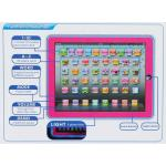 Y Pad educational toy
