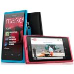 Ref. Nokia Lumia 800 white,black,red,blue