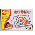 MOSAICS BUILDING KIDS TOY